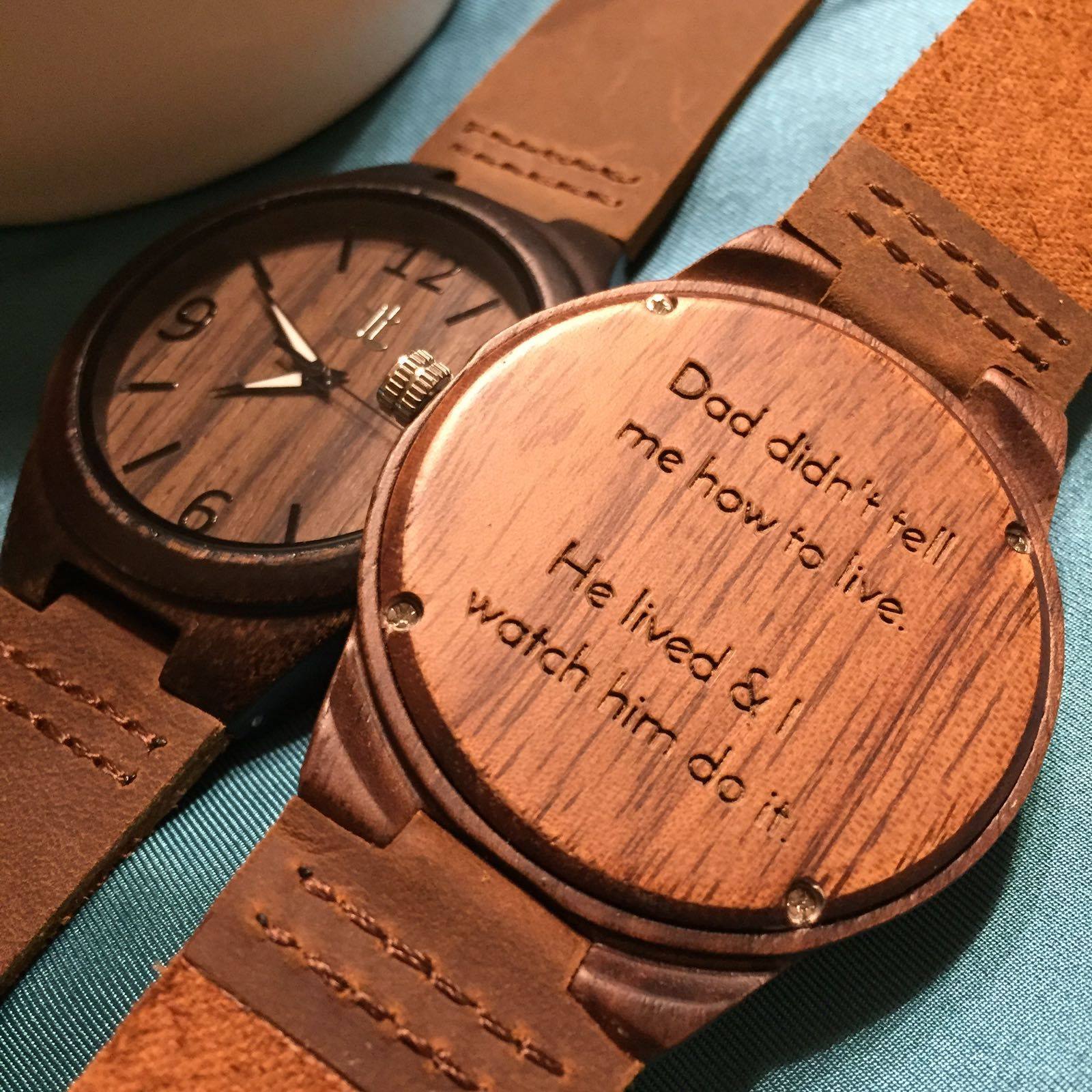 Pin By Tik Tok Wood On Father S Day Gift Ideas Fathers Day Gifts Gifts Perfect Gift