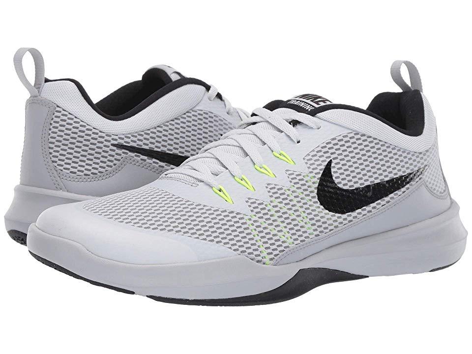 Nike Legend Trainer Men's Cross