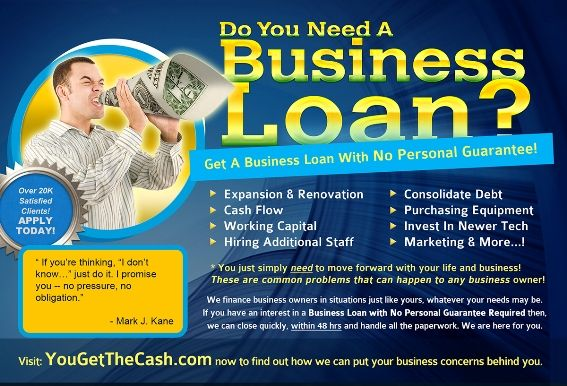 Pin By Joaquin Ong On Business Business Loans Loans For Bad Credit Internet Jobs