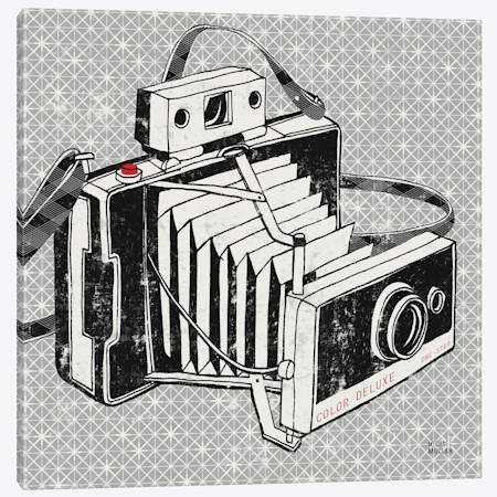 vintage analog camera canvas print by michael mullan on icanvas wall art id=15724