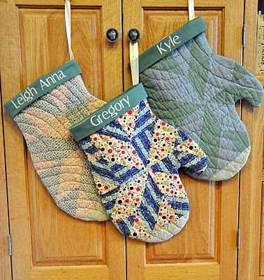Sewing Projects for Christmas Break  |New Christmas Sewing Projects