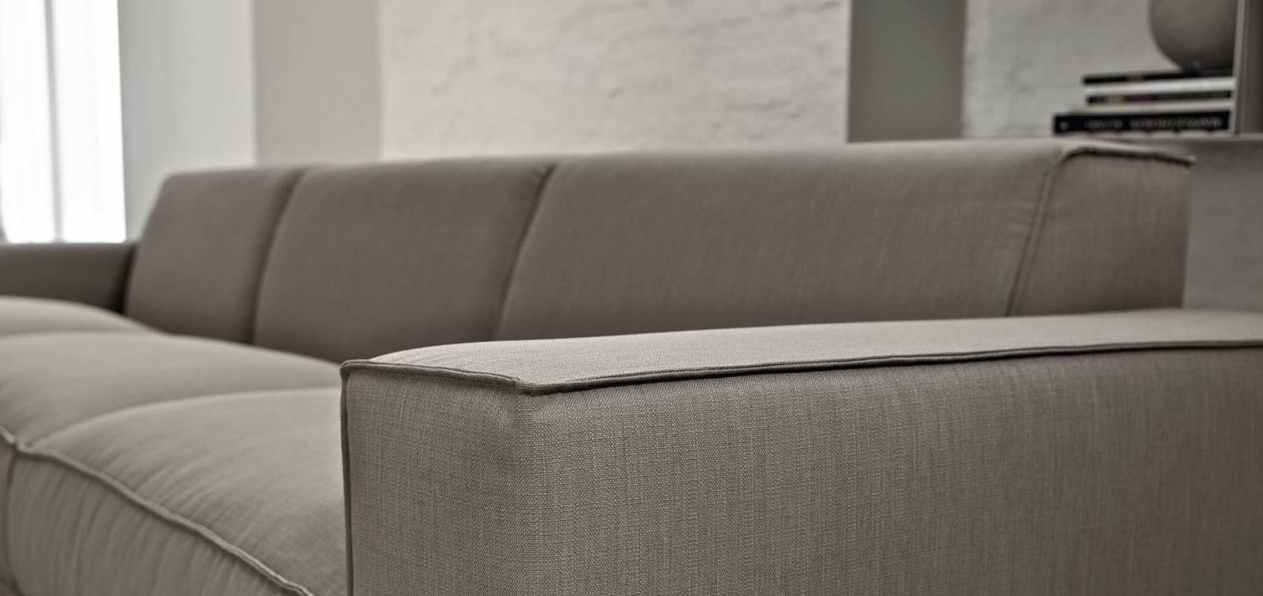 Steven Doimo Salotti Comfortable Seat Cushions Con Immagini