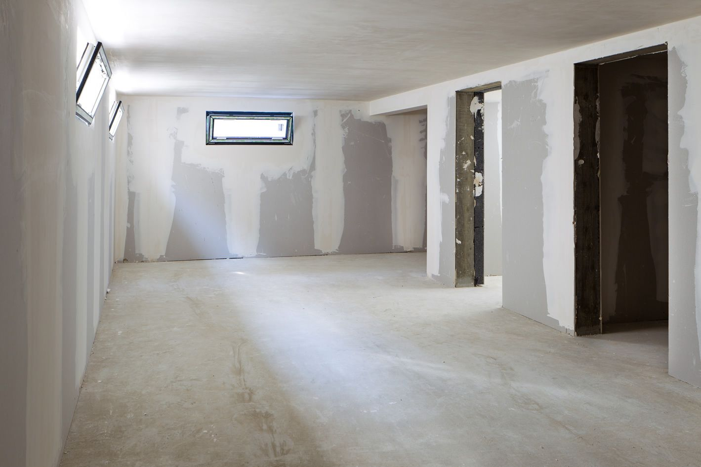 Spiegelschacht Keller spiegelschacht funktionsweise home improvement