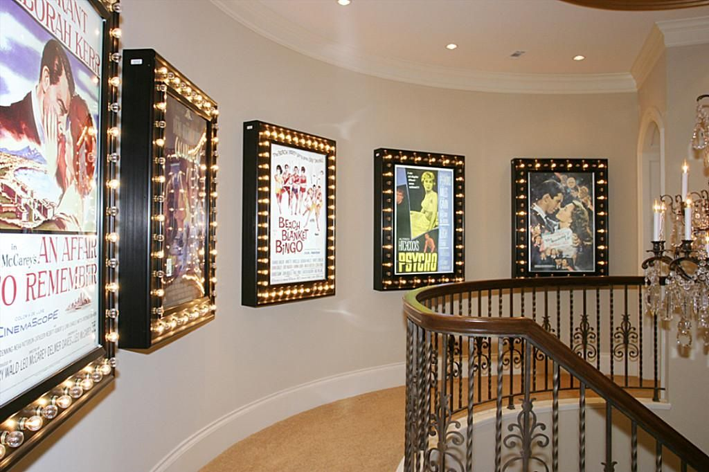 House of the day one of the most expensive and for Houses in houston with basements