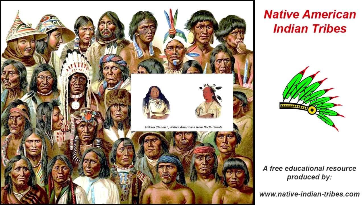 Native indian tribes native pride pinterest indian tribes native indian tribes buycottarizona Images