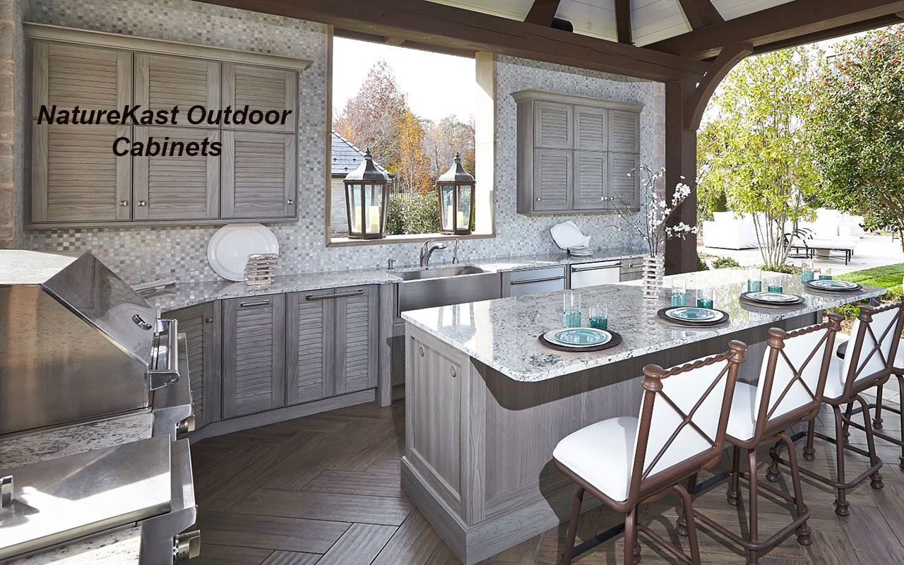 Affordable Outdoor Kitchens | "|1280|800|?|en|2|5da385f9f33fa0e998a07a3c6eecc566|False|UNLIKELY|0.32774996757507324