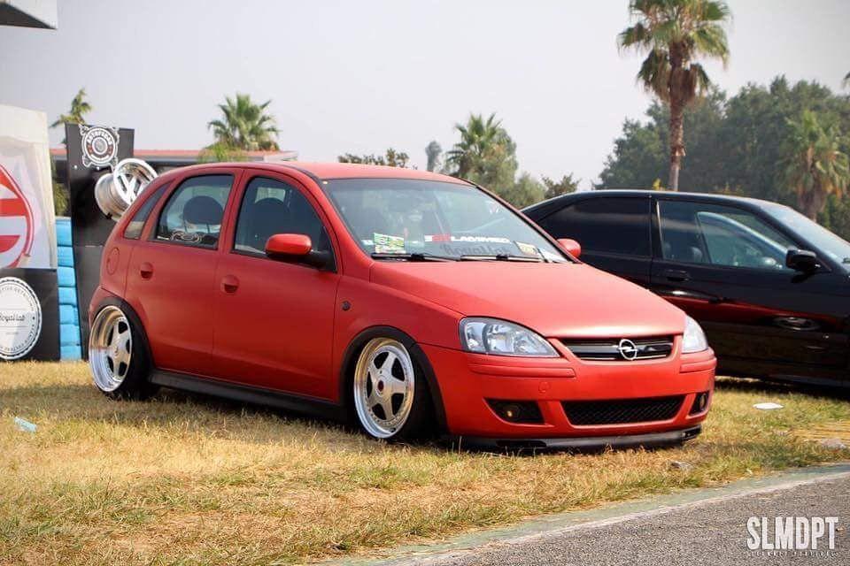 Pin De Oleg Hivuk En Opel Vauxhall Carros Y Motos Autos Motos