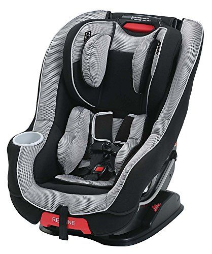 Graco MySize 65 Convertible Car Seat Matrix -- You can find out more details at the link of the image.