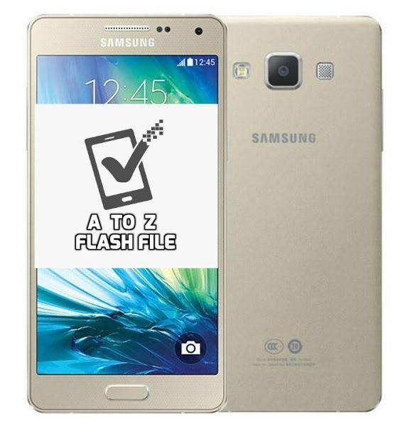 Samsung SM-J100H MT6572 v4 4 2 Tested Scatter Flash File Free 100