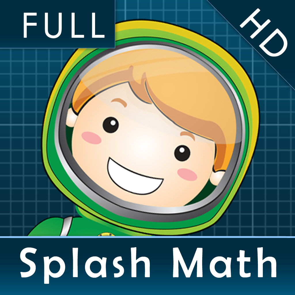 5th Grade Math: Splash Math Common Core Worksheets for kids [HD Full ...