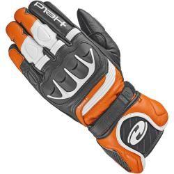 Held Revel Ii Handschuhe Schwarz Orange M L HeldHeld #lustigegeschenke