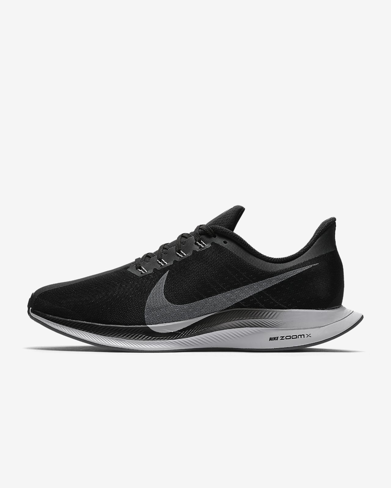 more photos cf8fb 07111 Calzado de running para hombre Nike Zoom Pegasus Turbo