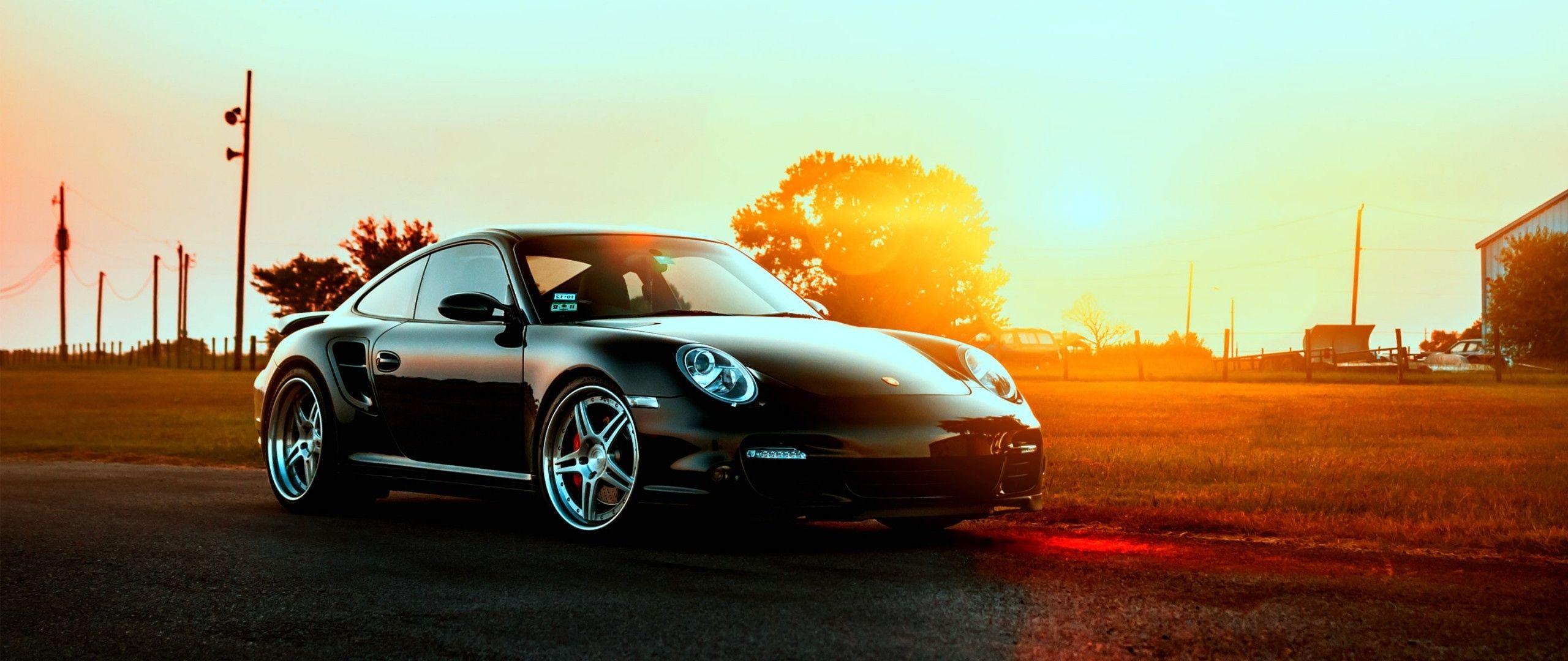 Porsche 997 Car Insurance Wallpapers Hd 1920x1080 Hd Car Wallpapers