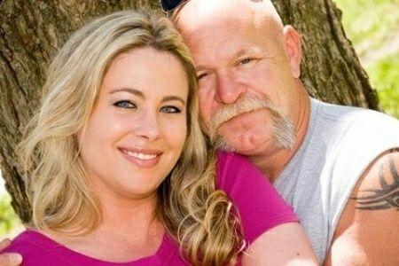 7 dating tips for older singles Albertslund