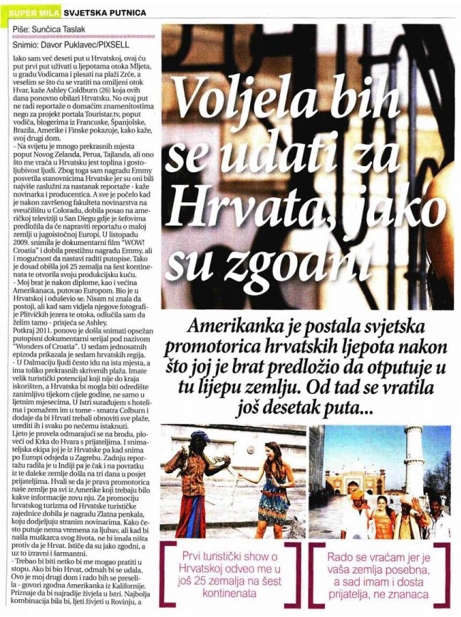 24 Sata Newspapers Newspapers Discover Writing