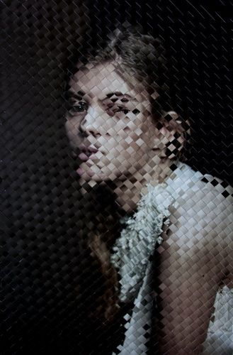 _500-o_19k3a9m9iiv6b2pkri13na1dend.jpg 329×500 pikseli