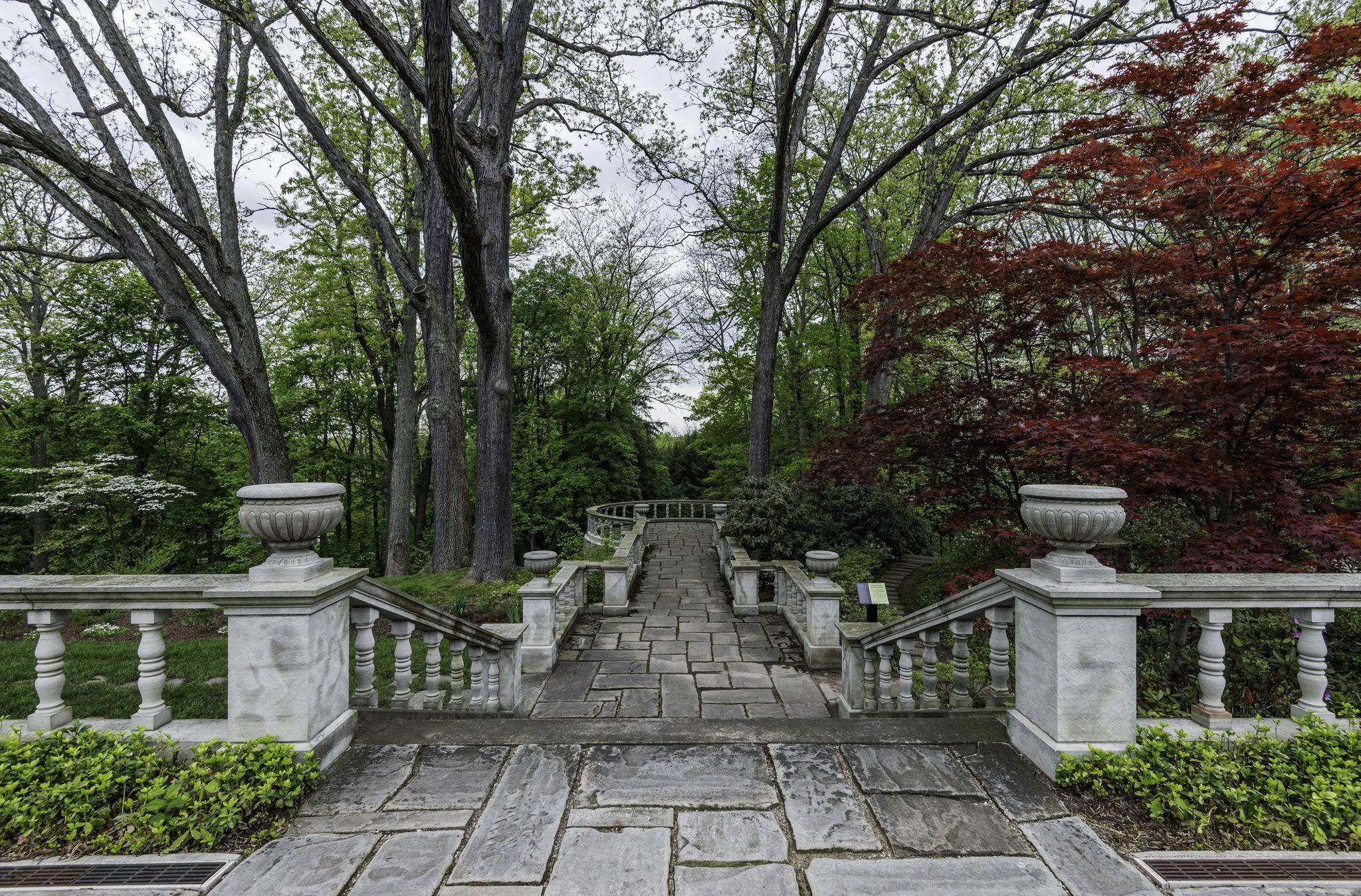 Top outdoor wedding venues in Northeast Ohio Cleveland