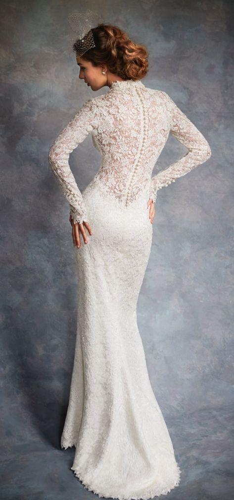 vestidos-de-novia-3-11172016-km – MODwedding  – Boda