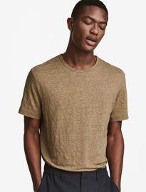 #Robert's #TShirt #Shirt #Jersey #Polo #Style #Street #Fashion #Look #Men #Outfit #Playera #Moda #Verano #Tendencia #Hombre #Caballero #Tienda #Ropa