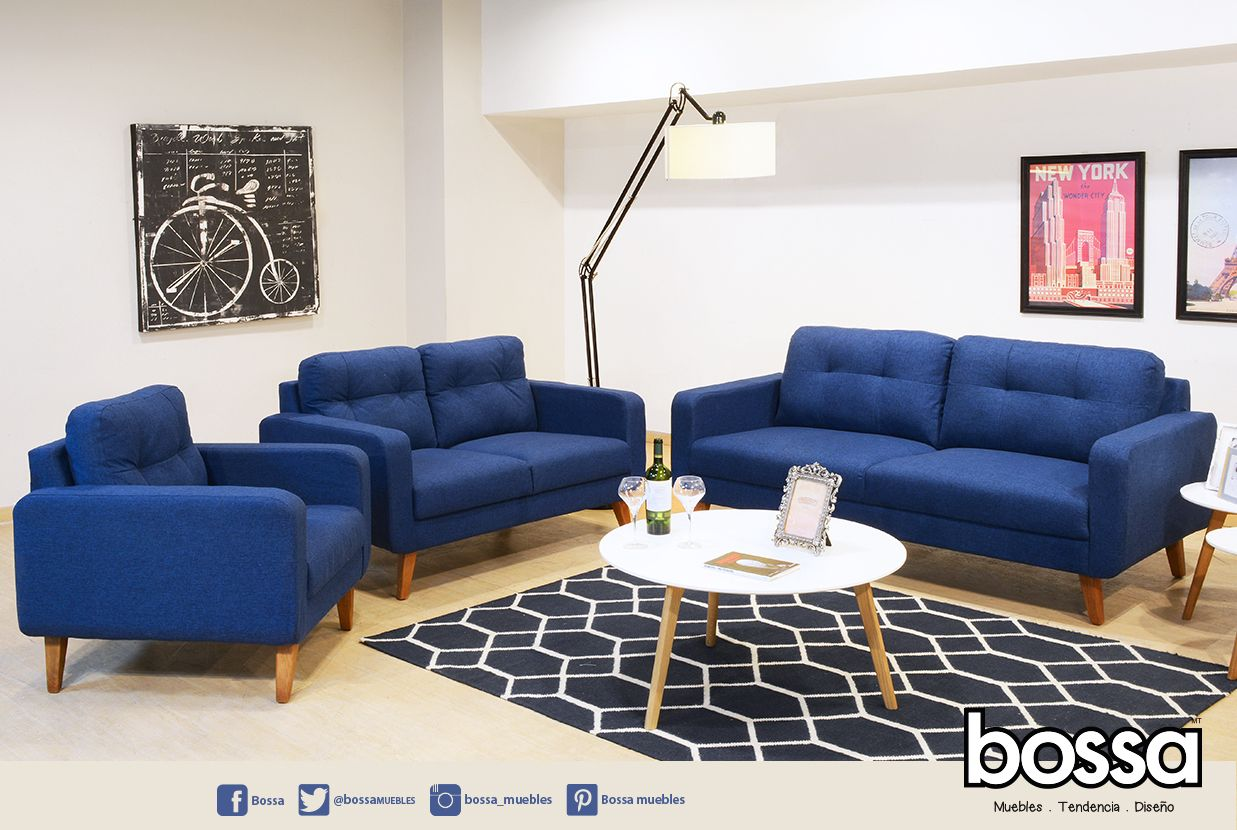 #diseño #diseñodeinteriores #desing #BossaMUEBLES #accesoriosdemoda #accesorios #estilo #e #design #hogar #paraestrenarhoy #diseñodeinteriores #muebles #bossa #decor #decoration #decoracion #decorations #interiores #vintage #industrial #arquitectura #moderno #nordico