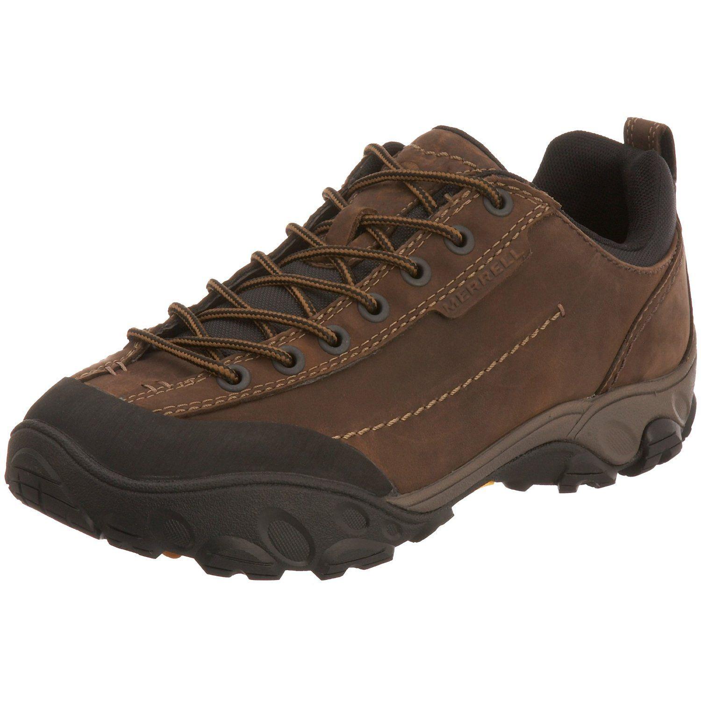zapatillas mizuno hombre amazon outlet 501