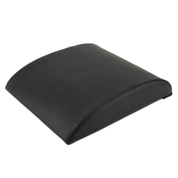 Make Your Sit Ups More Effective And Safer With One Of Our Favorite Workout Accessories The Ab Mat Best Abdominal Exercises Fit Girl Motivation Abdominal