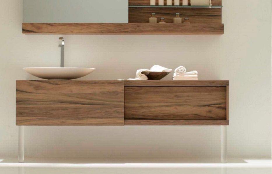 Anta Bagno ~ Base monoblocco per bagno con anta scorrevole idee pinterest