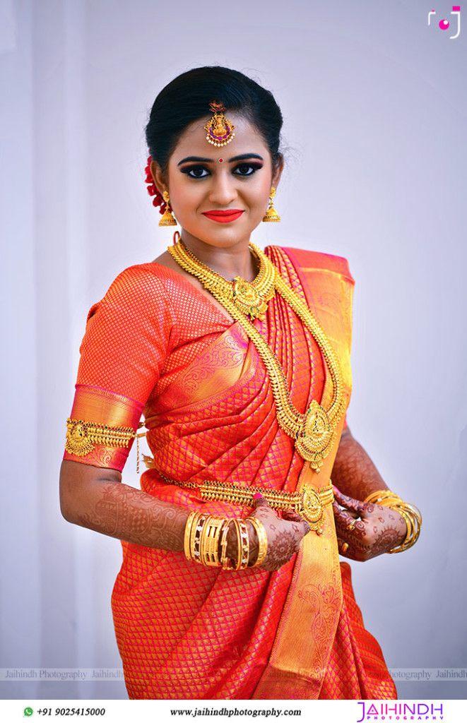 Wedding Photography In Madurai Best Wedding