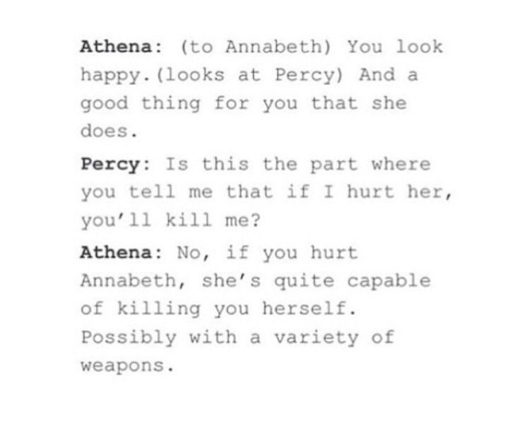 TMI crossover that I soooo approve of!!! And they left out