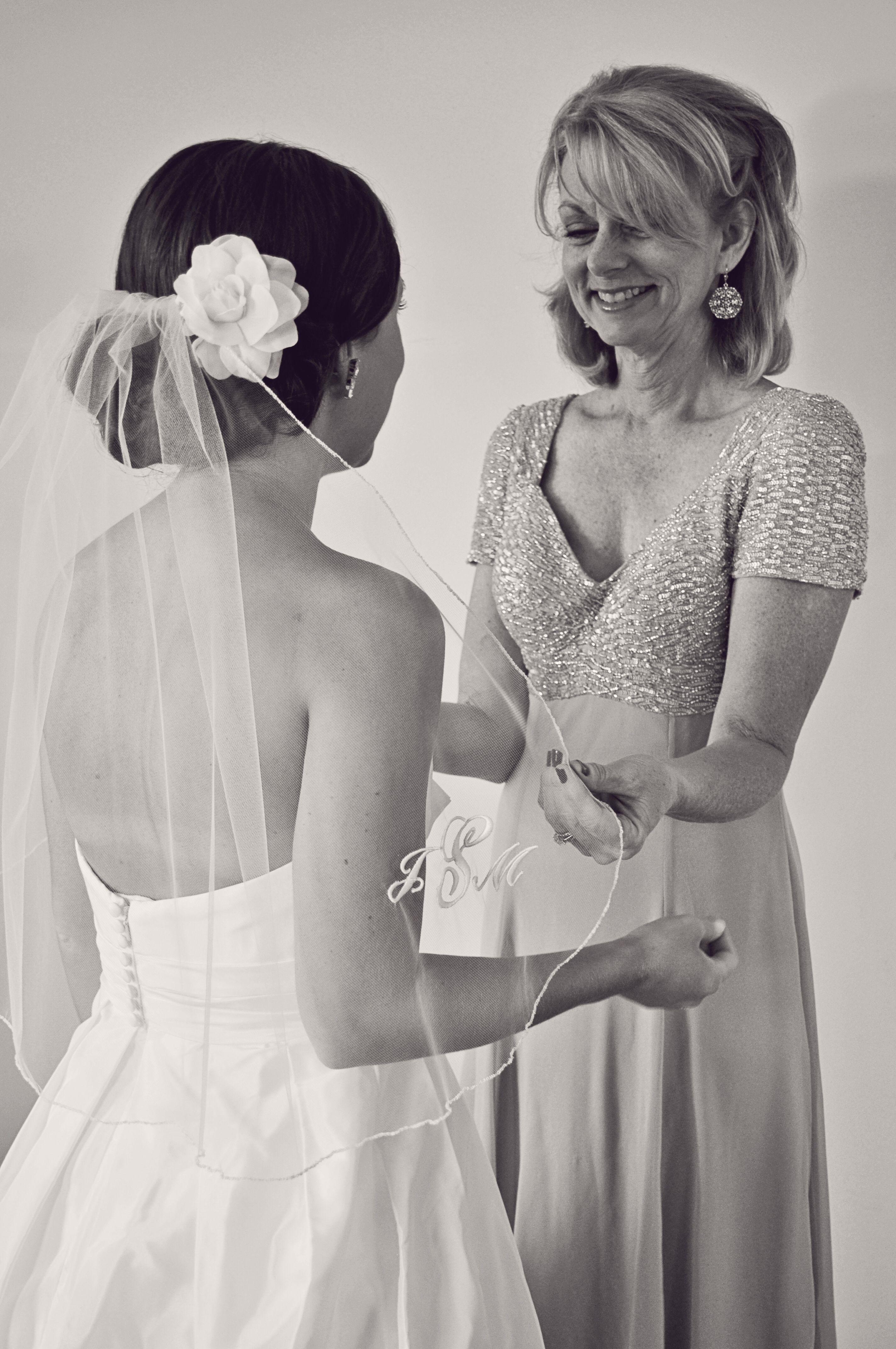 Bride & MOB wedding hairstyles | Wedding Hair Portfolio | Pinterest ...