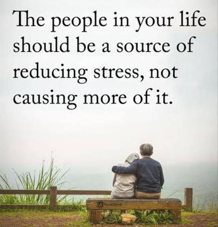 Positive Quotes For The Day positive quotes for the day   Positive Quotes | Positive Quotes  Positive Quotes For The Day