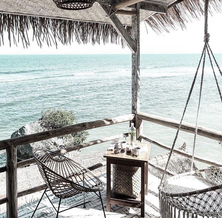 Tumblr Beachy Aesthetic Girly Beach Vibes Instagram Paris Woods Pinterest Pariswoods7 Beach Aesthetic Beach Vibe Ocean Vibes