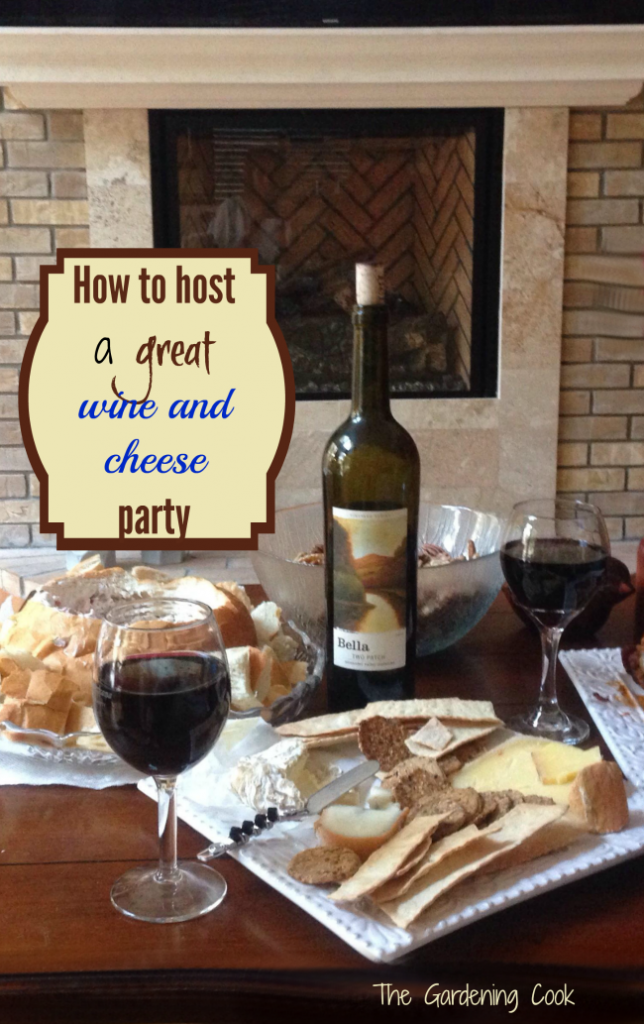 wine tasting party the 25 best wine and cheese ideas on 30482