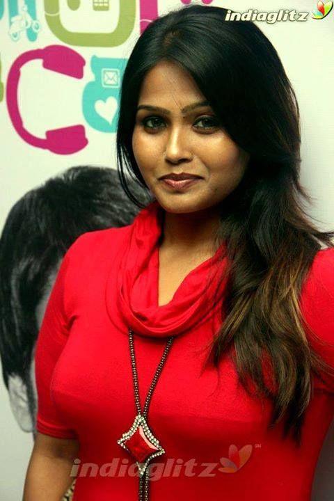 Pin By Manoj Kumar On Tv Serial Actressanchorsnews