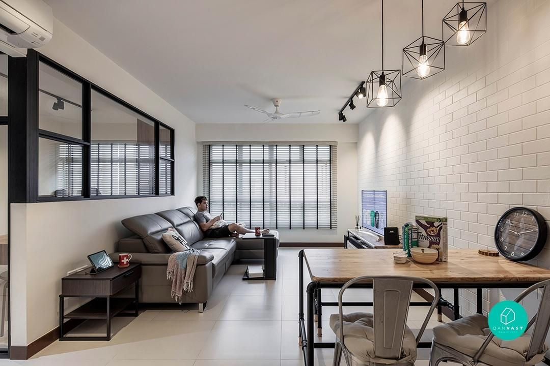 10 Simple Home Designs For A Clean Kinfolk Aesthetic Interior