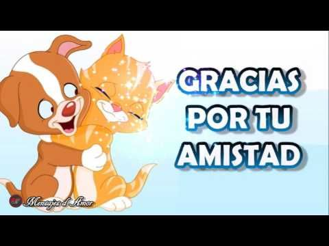 Amigas Feliz Dia Del Amor Y La Amistad Para Mi Amor Feliz Dia Del Amor Y La Amistad Amigo Amiga Youtube Youtube Character Winnie The Pooh