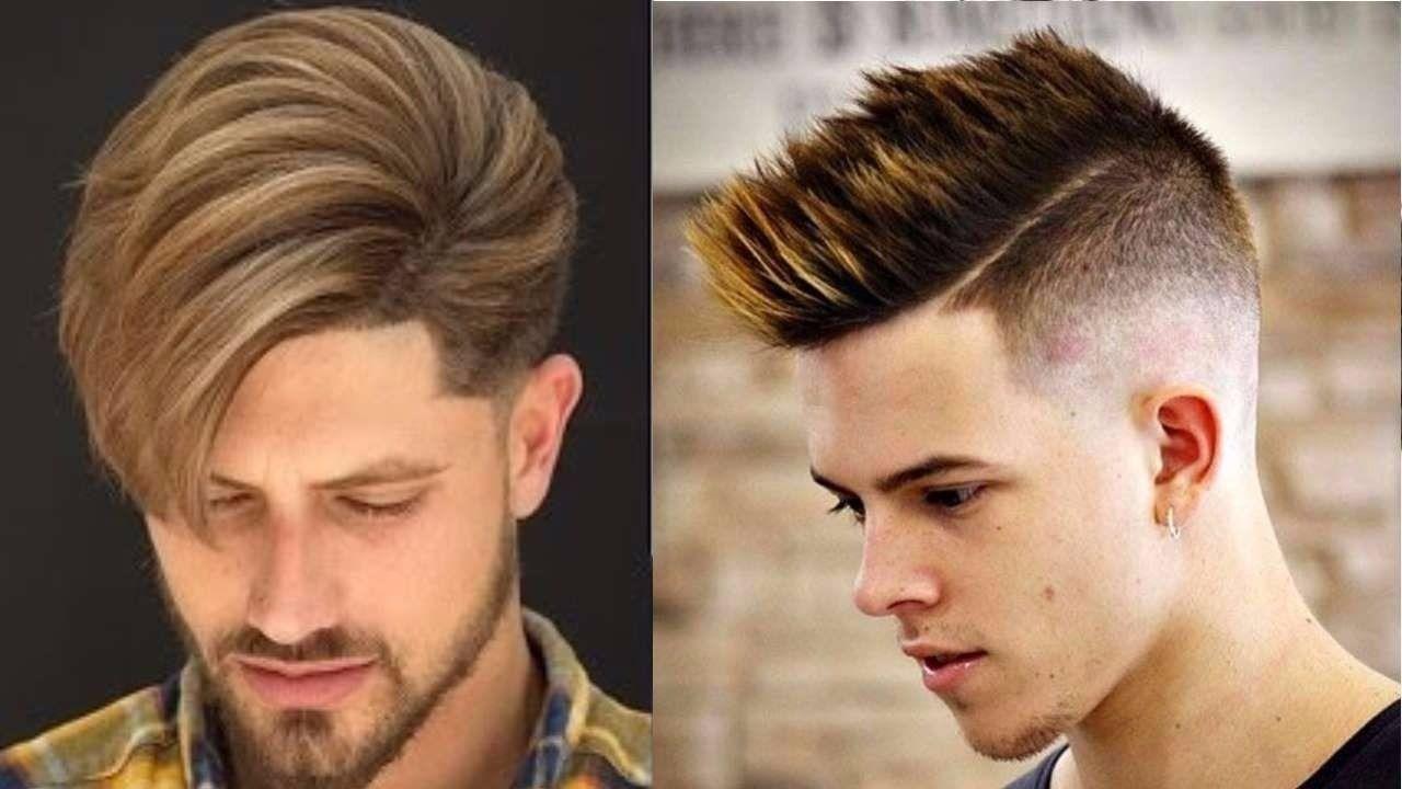Pin On Haircut 2018