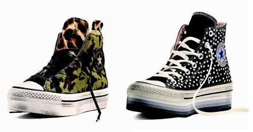 converse alte limited edition