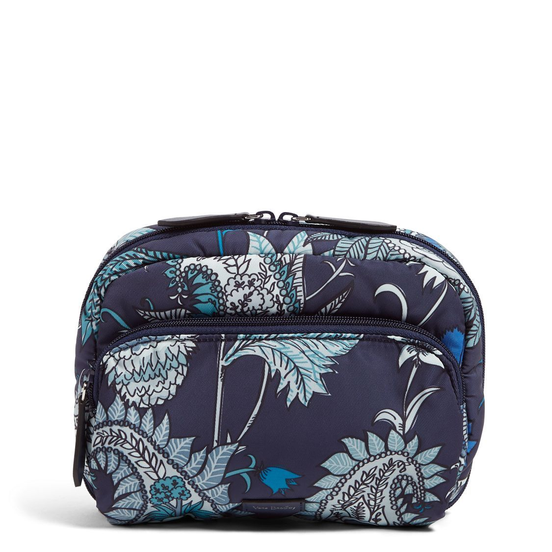 Midtown Cosmetic Bag - Cosmetic bag, Cosmetic bag organization, Makeup bag, Bags, Toiletry bag, Cosmetics - Keep your makeup organized at home and on the go with our Midtown Cosmetic bag  Who says a toiletry bag can't be charming and functional  Buy one now!