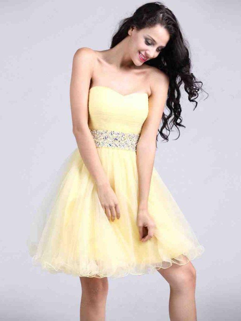 Yellow and white bridesmaid dresses white bridesmaid dresses