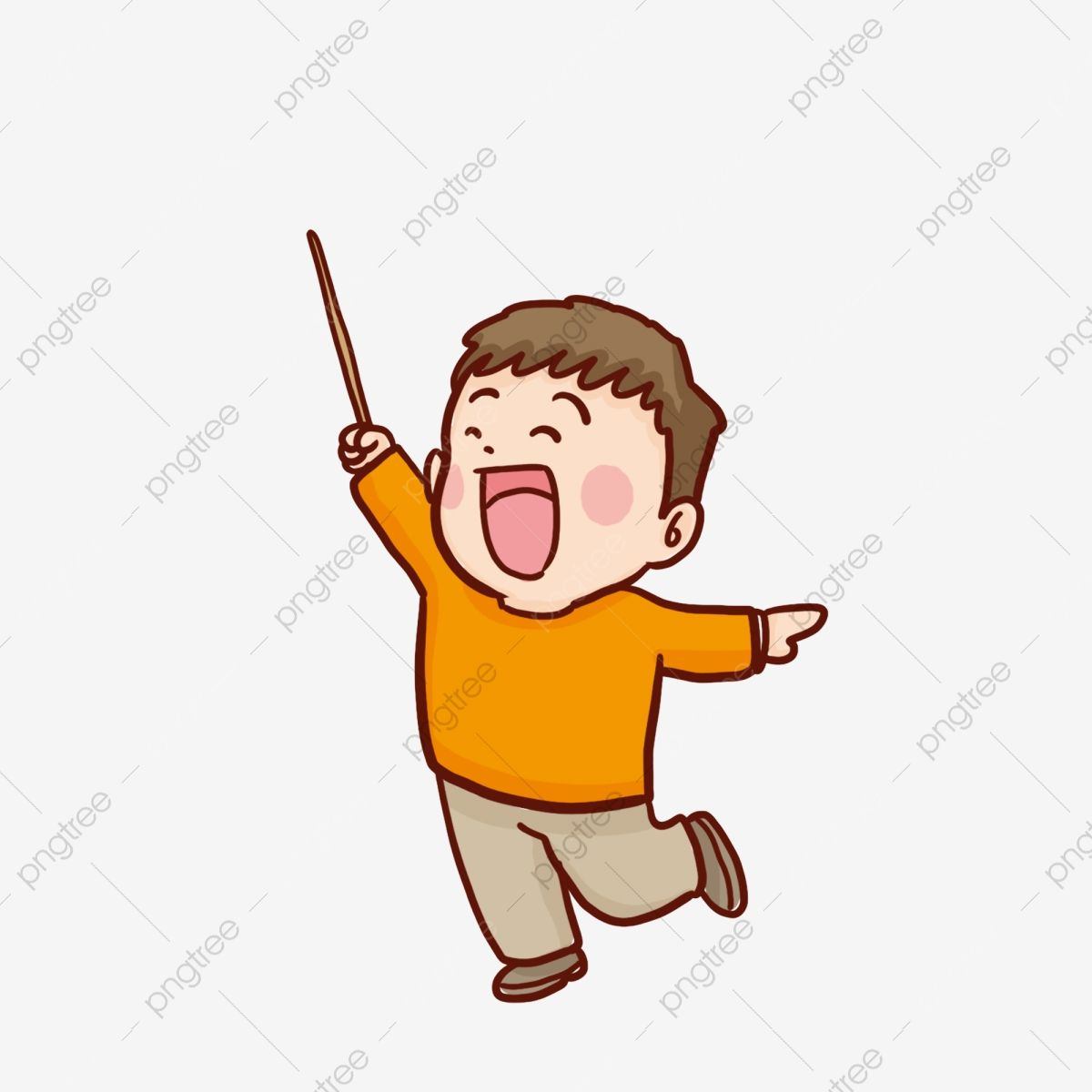 Cartoon Cute Kid Cartoon Design With Ruler Cartoon Cute Little Boy Png Transparent Clipart Image And Psd File For Free Download Cartoon Kids Cartoon Design Boy Cartoon Characters