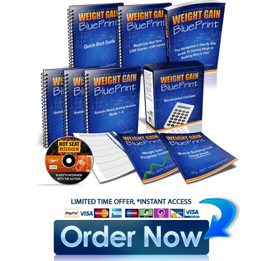 Forex ebook pdf free download