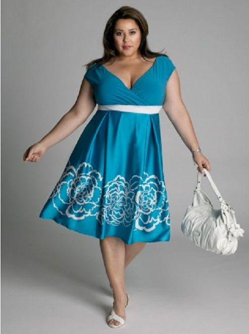 17 Best images about Clothes plus size! on Pinterest | Polos ...