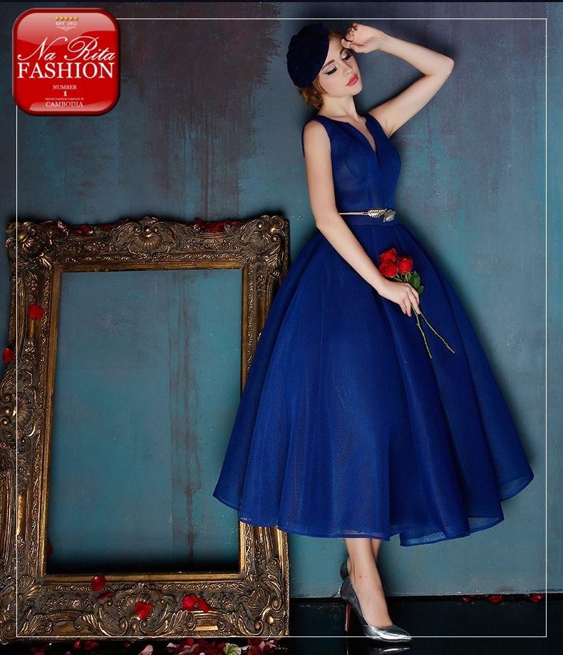 #NaRitaFashion #famous #Spring #Summer #Winter #Stylish #2016 #FashionStyle #DesignClothes #OnlineShopping #Amazing #PromDress #Leisuredresses #Officestyles  #Outfit #Clothes #Love #Cambodia  NA RITA FASHION CAMBODIA (ណារីតា ហ្វេសសិន ខេមបូឌា) ☎ 015 99 88 93 / 015 99 88 71/ 098 93 28 28 / 086 88 66 22. Enjoy shopping with us…! https://www.facebook.com/NaRitaFashionCambodia/photos_stream