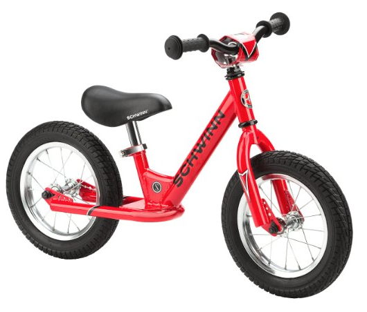 Amazon Com Up To 45 Off Bikes And Bike Gear For The Whole Family