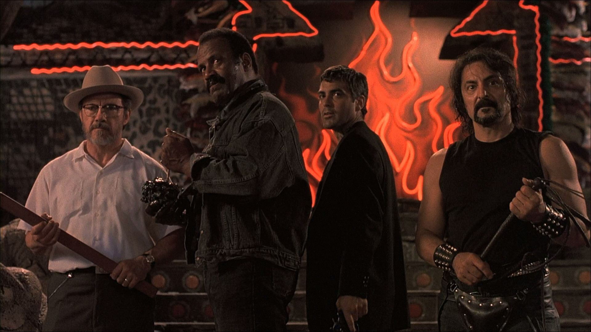 Top 10 Most Awesome Vampire Movies Ever Made Dusk Till Dawn Dawn Movie Vampire Movies