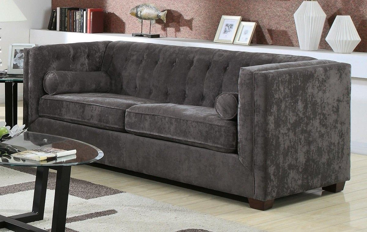 Superb Charcoal Grey Sofa Images Modern Contemporary Charcoal Evergreenethics Interior Chair Design Evergreenethicsorg