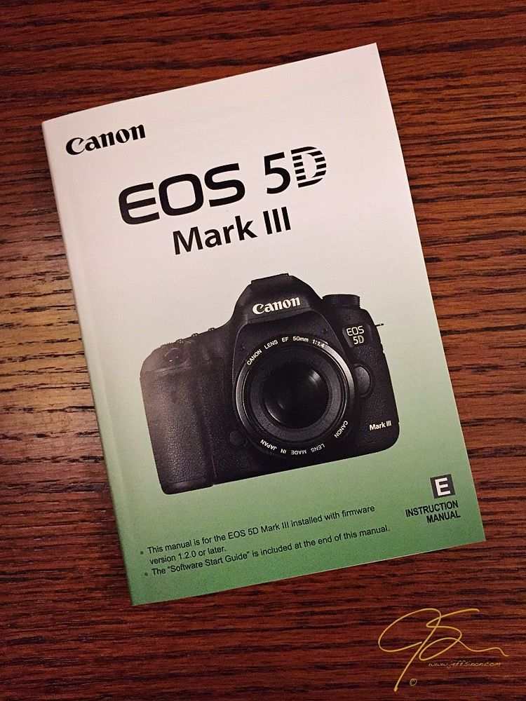 tips to get the most out of your canon dslr canon cameras rh pinterest com canon 5d mark iii user manual pdf download canon 5d mark ii owners manual