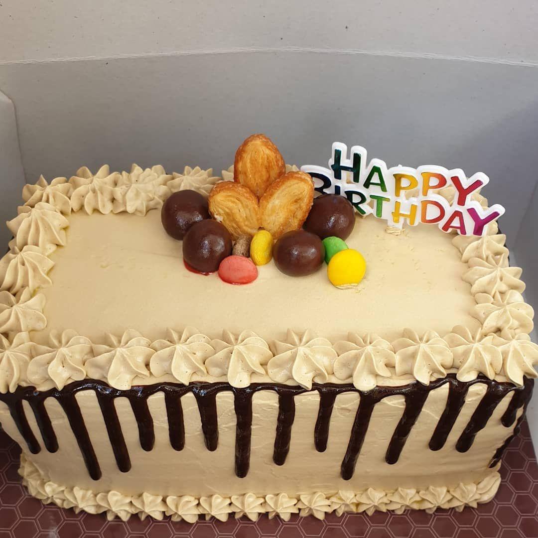 New The 10 Best Food With Pictures Simple Mocca Tart With Rhum Vla Custard Cake Jadul Rasa Mocca Yang Lembut Ketambahan Rhum Vla Cust Desserts Food Cake
