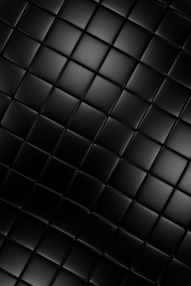 This Pin Shows To Us A Black Matte Tiles That Is Very Porly Texture